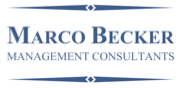 Logo der Marco Becker Management Consultants